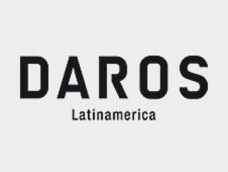 Daros Latinamerica Collection