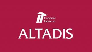 Colección Altadis - Fundación Altadis
