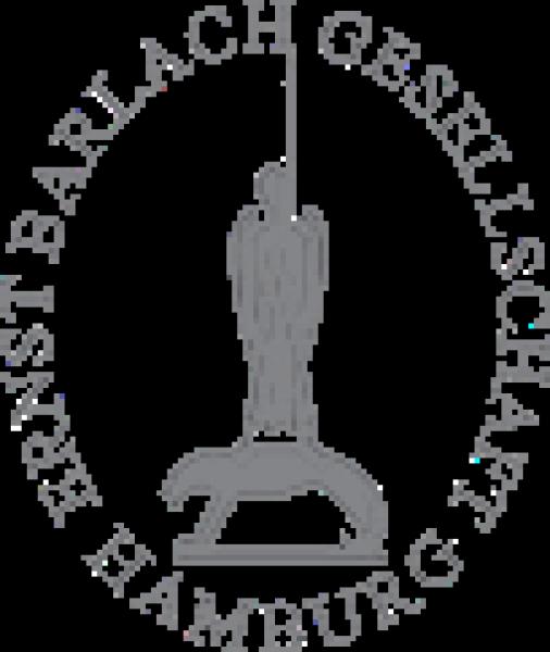 Ernst Barlach Gesellschaft Hamburg