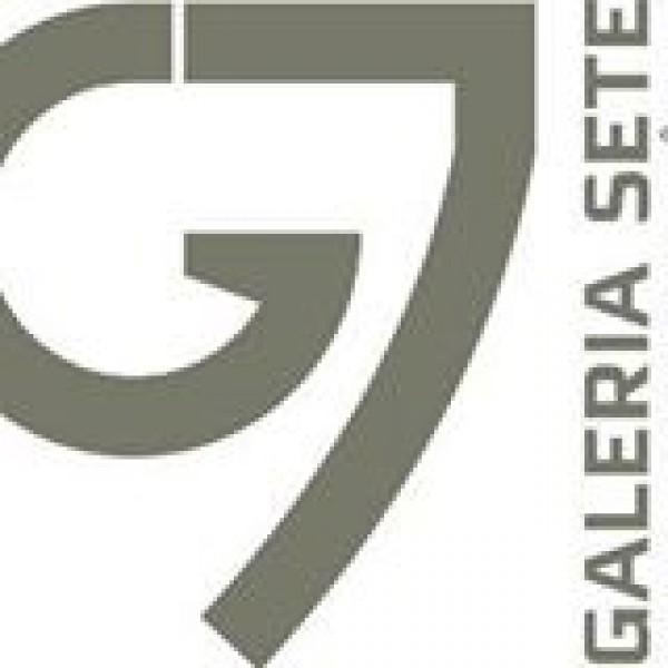 Galeria Sete
