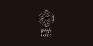 Fundación Alejandro Otero-Mercedes Pardo