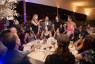 ANIQUEM Fundraising Gala
