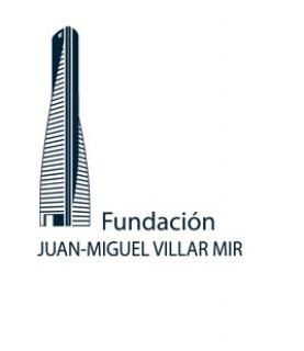 Fundación Juan-Miguel Villar Mir