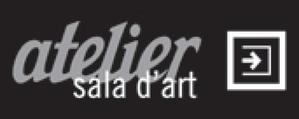 Atelier Sala d´Art