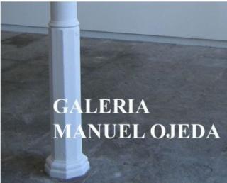 Manuel Ojeda