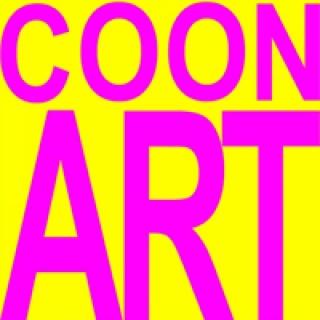 Coon Art Gallery - Contemporary Online Art, S.L.