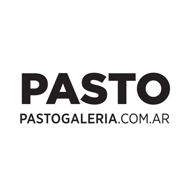 logo pasto