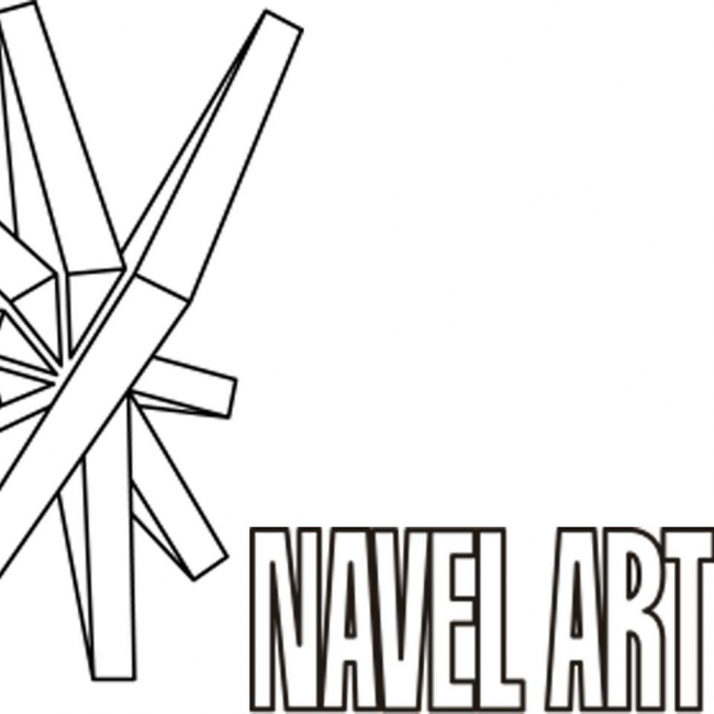 Logo de Navel Art