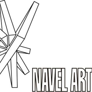 Logo de Navel Art