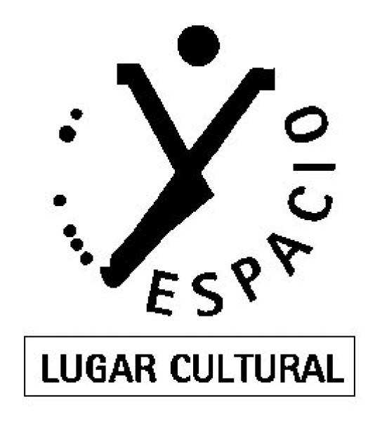 EspacioY LugarCultural
