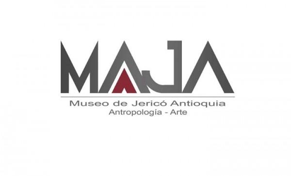 Museo MAJA