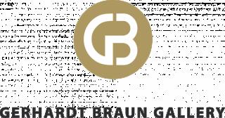 Gerhardt Braun Gallery