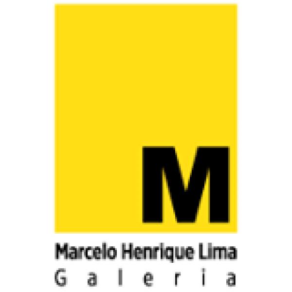Marcelo Henrique Lima Galeria