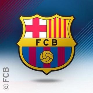 Fundació FC. Barcelona
