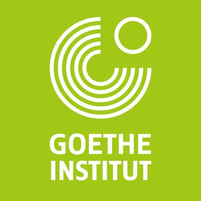 Goethe-Institut Caracas