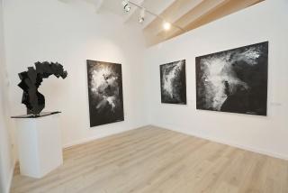 Exhibition2-Micky Goldstein