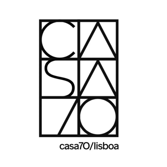 Casa70 Lisboa
