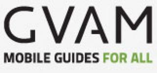 GVAM - Guías interactivas para todos sus visitantes