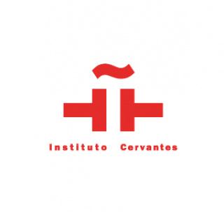 Instituto Cervantes - Logo