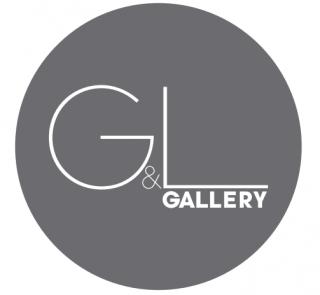 Guzman & Lazo Gallery