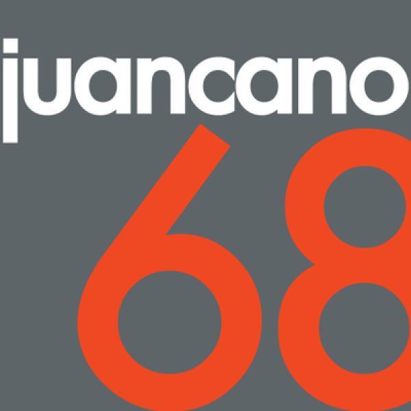 juancano68