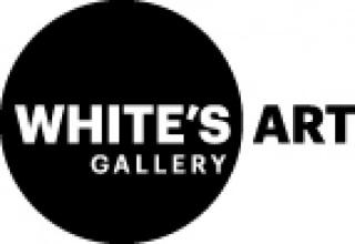 White's Art Gallery