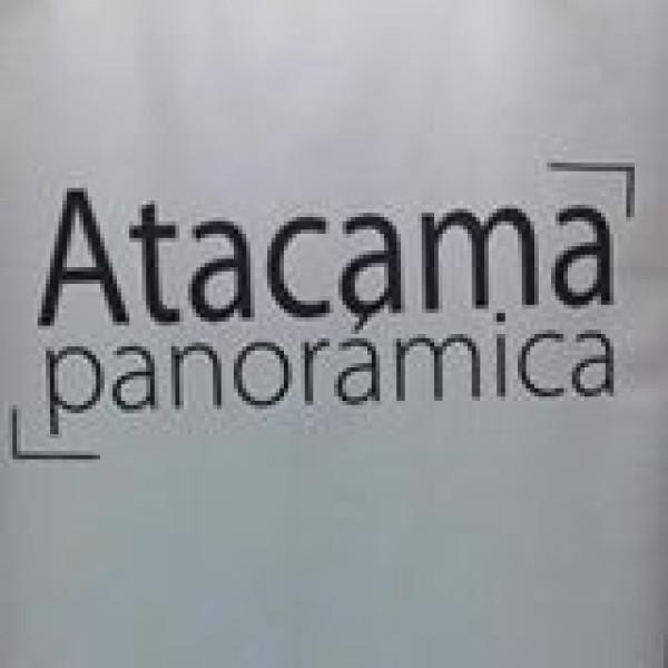 Cortesía del Colectivo Atacama Panorámica