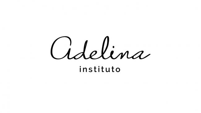 Adelina Instituto