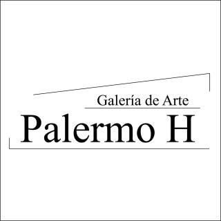 Palermo H