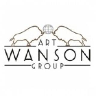 Art Wanson Gallery