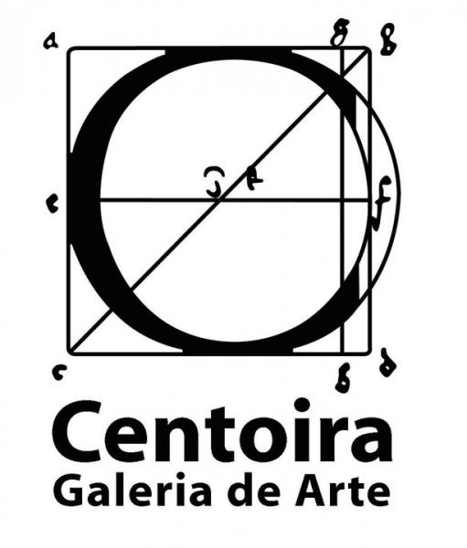 Centoira