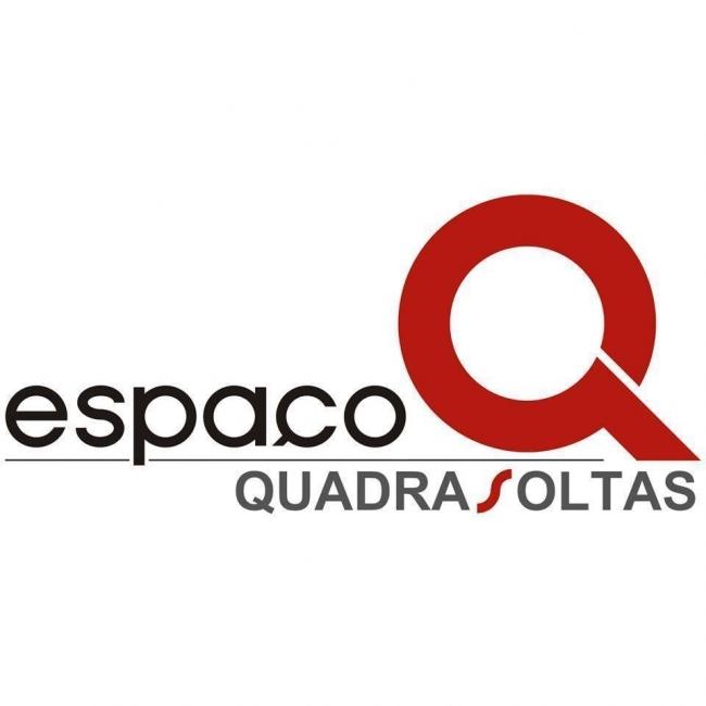 Espaço Q | QuadraSoltas