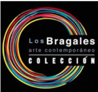 Colección Los Bragales