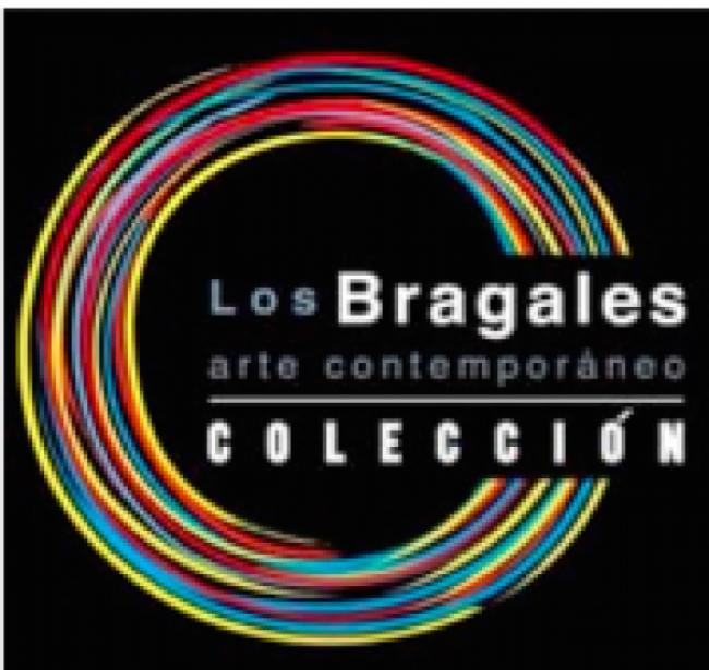 Logotipo. Cortesía de Colección Los Bragales