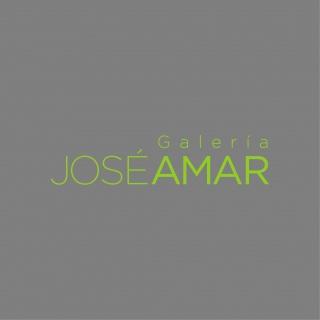 Galería José Amar