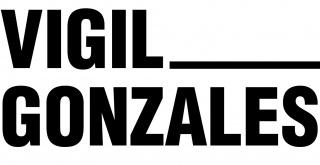 Vigil Gonzales
