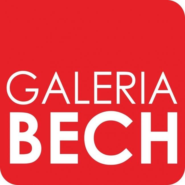Galería Bech
