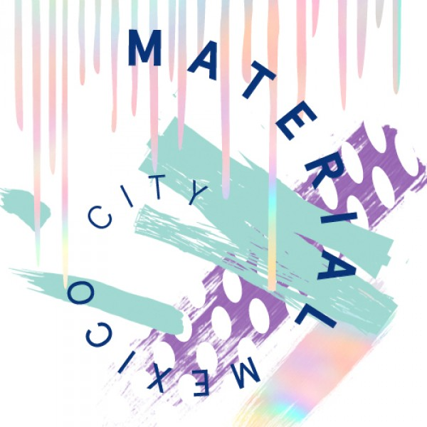 Material 2015