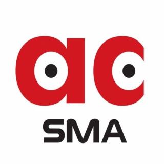 Galería Arte Contemporaneo SMA