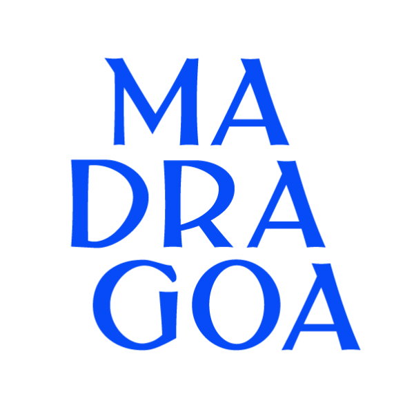 Galeria Madragoa