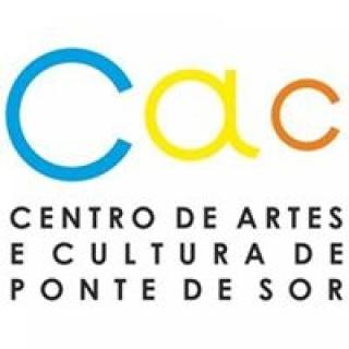 Centro de Artes e Cultura de Ponte Sor