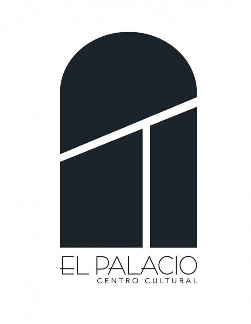 CENTRO CULTURAL EL PALACIO