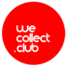 WeCollect Club