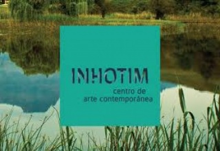 Instituto Inhotim