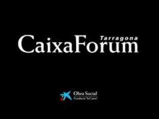 CaixaForum Tarragona