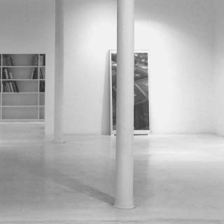 Galeria Joan Prats