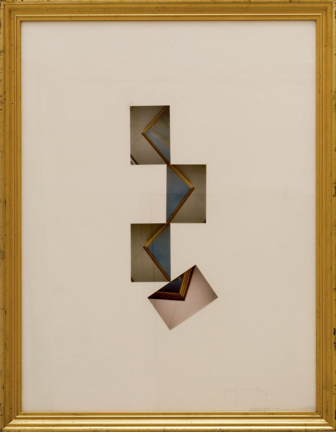 Llamp (1989) - Perejaume