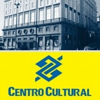 Centro Cultural Banco do Brasil (CCBB)