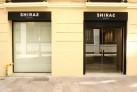 Shiras Galería