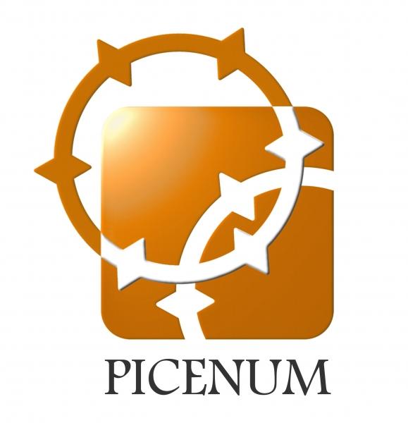Picenum